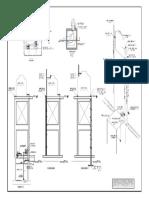 Instalaciones Sanitarias_3.pdf