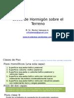 losasdehormignsobreelterreno-150117073516-conversion-gate01.pptx