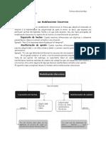 Las Modalizaciones Discursivas.pdf