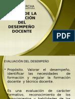 ETAPAS DE EVALUACION.pptx