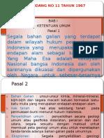 Saf UU Tambang I.pptx