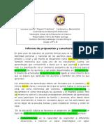 BRENDA GUADALUPE MORALES PEREYRA_17922_assignsubmission_file_Informe de Propuestas y Características