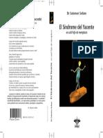 extrait_79.pdf