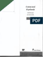 6.-el.contrato.moral.del.profesorado.pdf