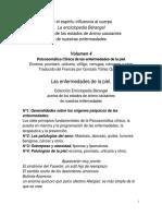 237079744-Enfermedades-de-La-Piel-Sellam.pdf