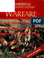 122319535-The-Cambridge-Illustrated-History-of-Warfare-The-Triumph-of-the-West-by-Geoffrey-Parker.pdf
