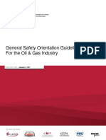 GENERAL SAFETY ORIENTATION GUIDELINE FOR THE OIL & GAS INDUSTRY.pdf