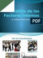 A) Dimensión Curricular .pptx