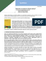 FederationEuropeEtatsNations