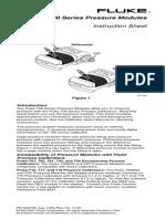 700pxx__iseng1200.pdf