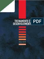 Treinamento e desenvolvimento - Harduin Rechel.pdf