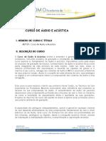 AEP101_Programacao_Resumida.pdf