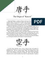 Origin of Karate.pdf
