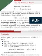 4Poisson_2.pdf