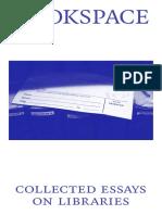 IE_Bookspace_eBook_sample.pdf