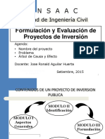 SNIP Problema Arboles 2015 II ok.pdf