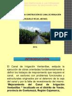 Impacto Ambiental 2.pptx