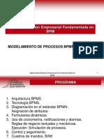 DiplomadoECI ModuloBPMN Diagramacionpracticas1 20oct