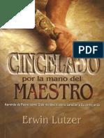 Cincelado-Por-La-Mano-Del-Maestro-Erwin-Lutzer.pdf