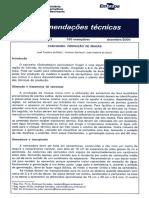 Carvoeiro-producao-de-mudas-Embrapa-2000.pdf