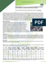mogno-brasileiro-2014-crescimento.pdf