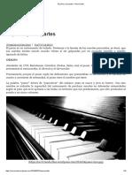 El piano y sus partes – Ravvivando.pdf