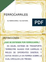 FFCC.pptx