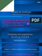 04Extrait_Genetique_Generale_et_Quantitative-2.ppt