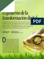 06-19 Transf Digital Xavier Busquetsc
