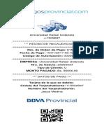universidad 01-17.pdf