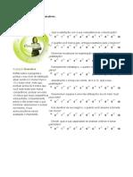 Competências Para Executivos - Teste Roda Executiva (2)