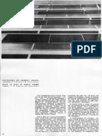 ΑΡΧΙΤΕΚΤΟΝΙΚΗ 1963-39-48