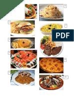 Quel repas choisir (2).docx