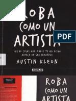Roba como un Artista.pdf