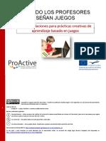 Handbook Creative Gbl Es