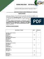 ACTA DE INTERNAMIENTO 2o USO.docx