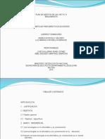 proyectotics-100419084104-phpapp02