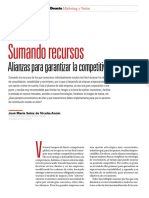 48-56_vicuna_alianzasc_.pdf