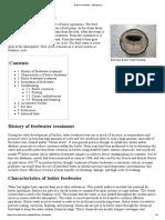 Boiler Feedwater - Wikipedia