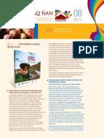BOLETIN 08 Dic 2016.pdf