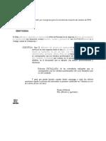 4-2 EXENCION Modelo Certificado Empresa.pdf
