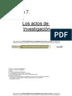 TEMA 7 LOS ACTOS DE INVESTIGACIONw.docx