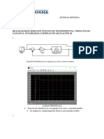 Modelo Grafico Simulink