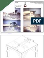 sargent_duplicarver.pdf
