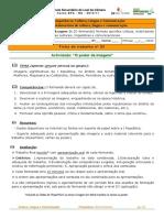 FTrab_CLC7_RA3
