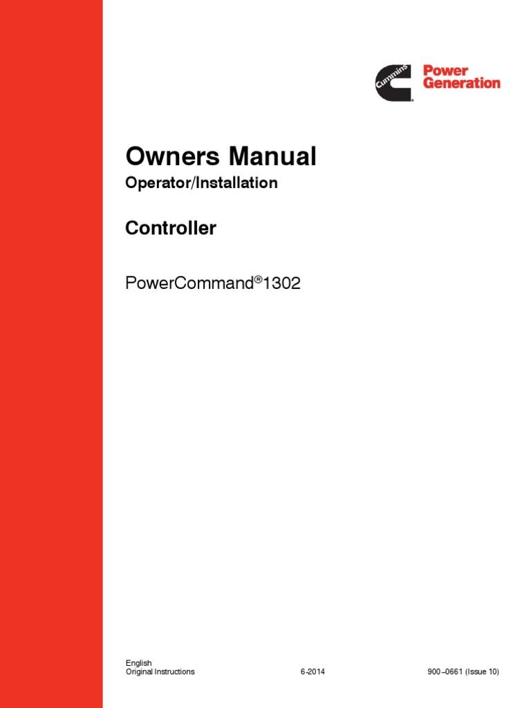 CTS-049 suits COOLANT TEMP SENSOR FAE Coolant Temperature Engine ECU Sensor