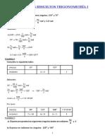 ejercicios_resueltos_trigonometria_I.pdf