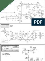 Vox AC15C1 Schematics (Rev 2) on