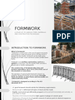 formwork-150318073913-conversion-gate01.pptx