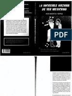 documents.tips_heriberto-yepez-la-increible-hazana-de-ser-mexicano.pdf